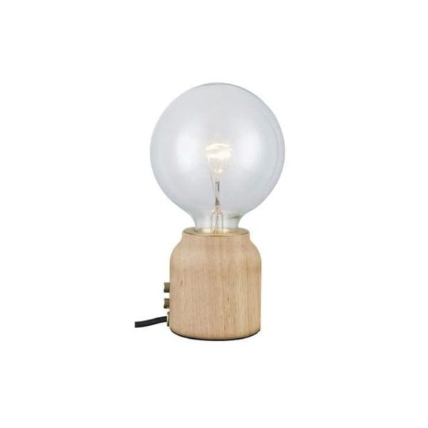 base-one-bordlampe-trae