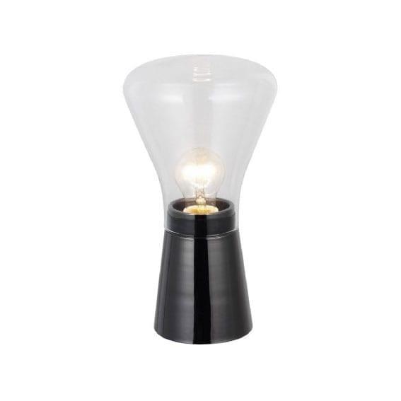 jovia-bordlampe-large