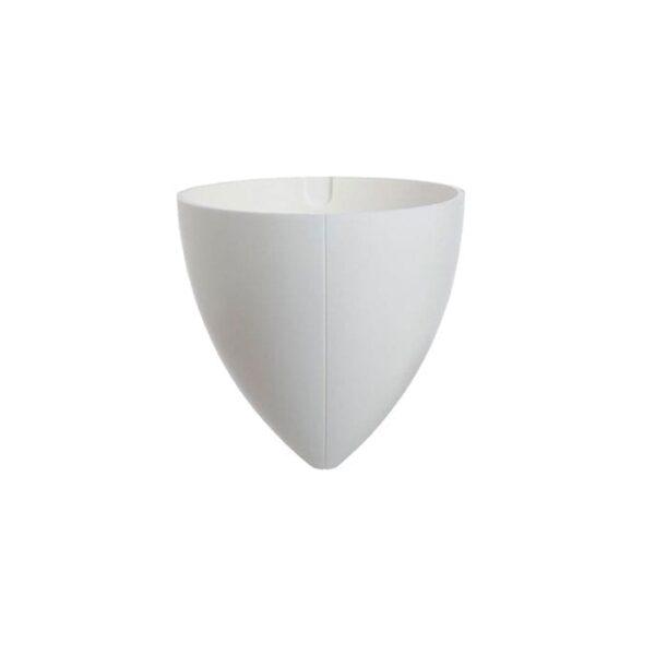 2-delt-baldakin-hvid