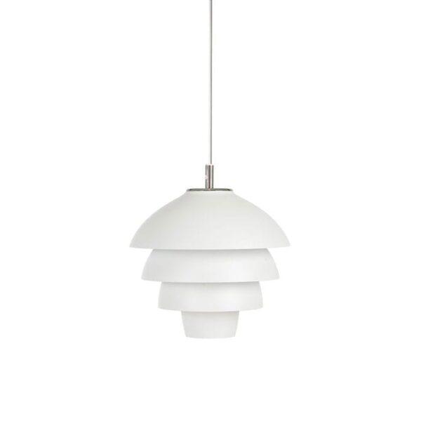 belid-valencia-24cm-hvid
