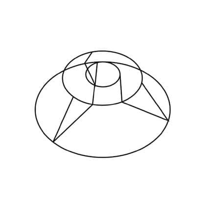 le-klint-skaermstativ-skitse-401a