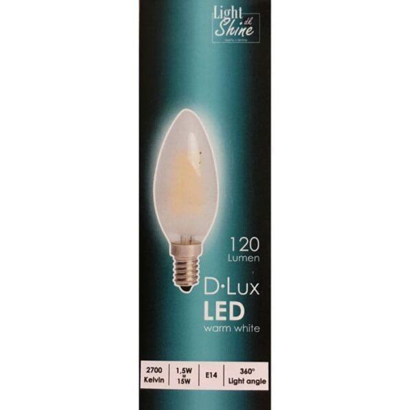 light-shine-1-5w-led-kertepaere-e14