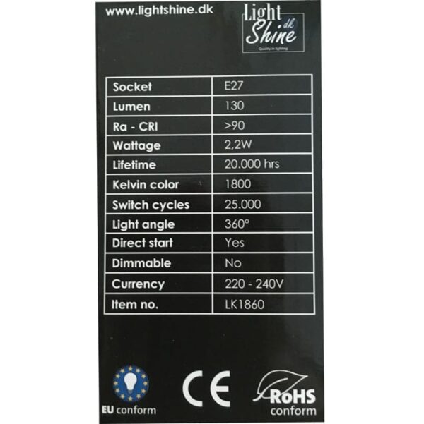 light-shine-2-2-w-led-paere-e27