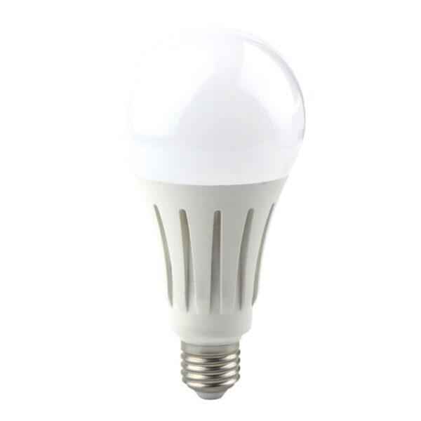 light-shine-22w-3-step-dimmer-paere-e27