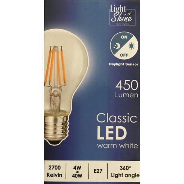 light-shine-4w-daylight-sensor-led-paere-e27
