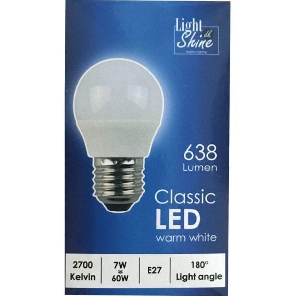 light-shine-6w-638-lm-led-paere-e27