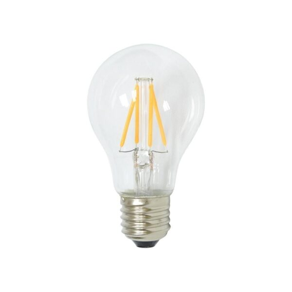 light-shine-paere-led-4-watt-day--sensor-e27