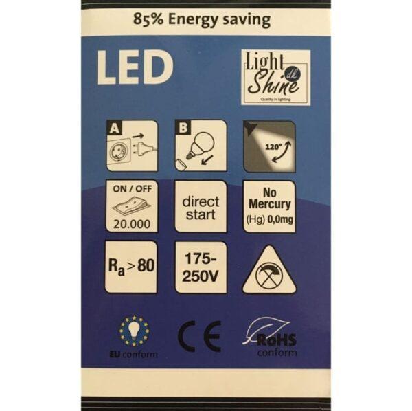 light-shine-e27-led-6w-spotpaere