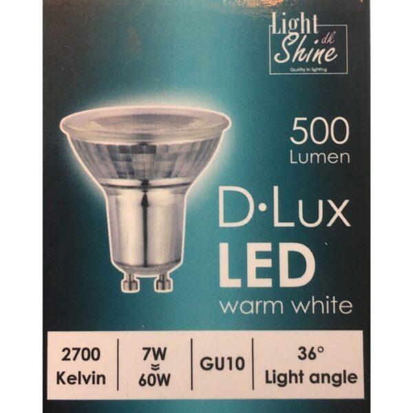 light-shine-gu10-500-lm