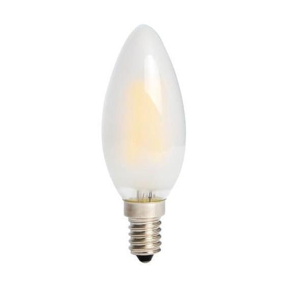 light-shine-kertepaere-led-dlux-3-5-w-e14