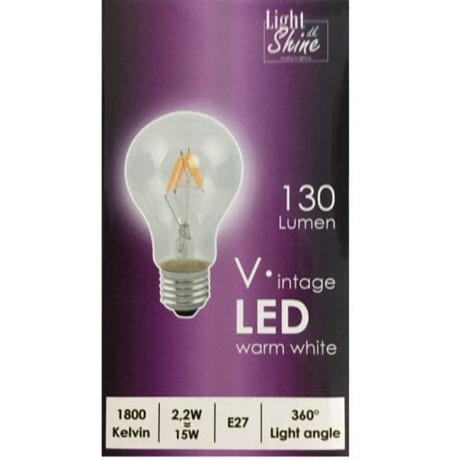 light-shine-vintage-2-2-w-led-paere-e27