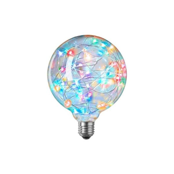nielsen-light-rgb-sprinkler-led-globepaere