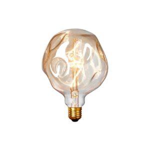 nielsen-light-stone-one-gylden-led-globepaere