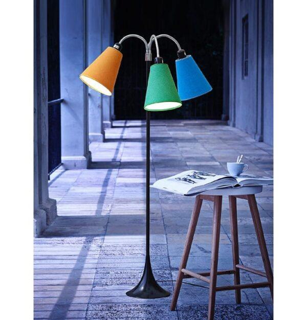 nielsen-light-trafiklampe-3-miljoe