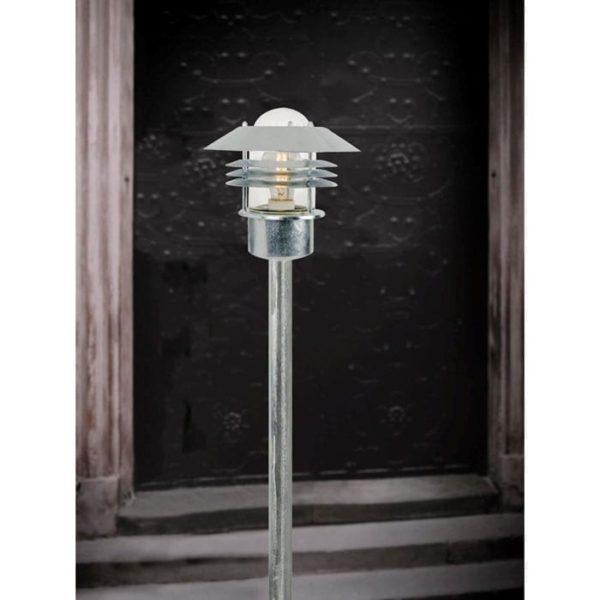 nordlux-vejers-lampe