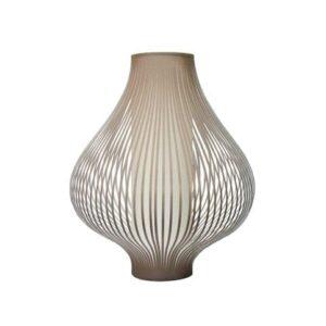 onion-bordlampe-creme