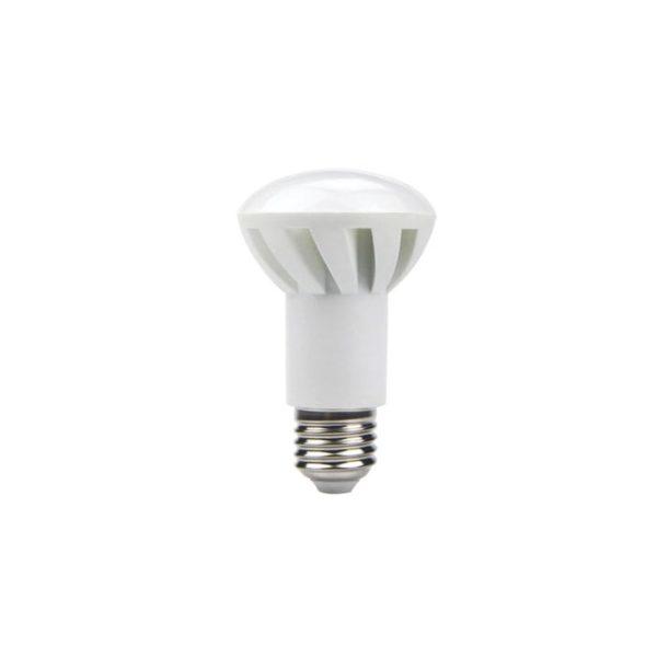 spotpaere-e27-led-6w-light-shine
