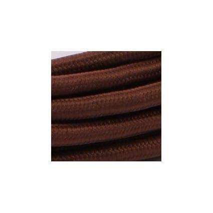 stofledning-brun