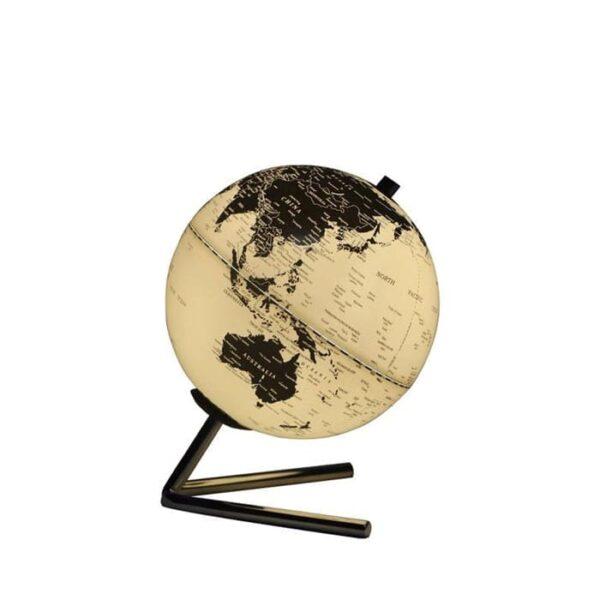 globuslampe-20-cm