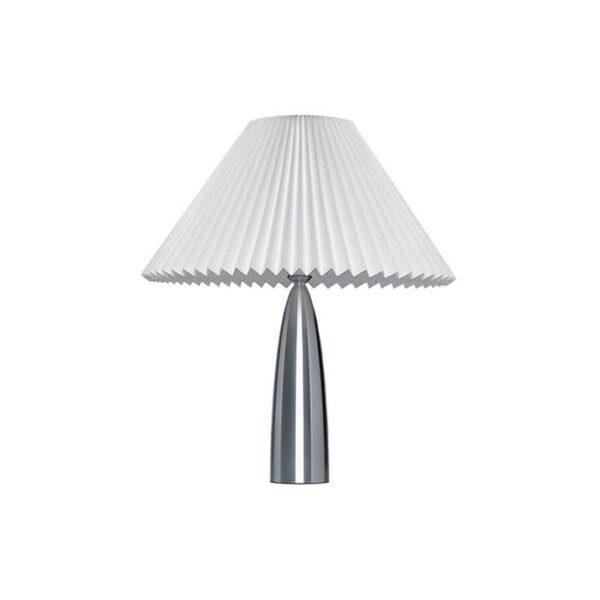 le-klint-278-bordlampe