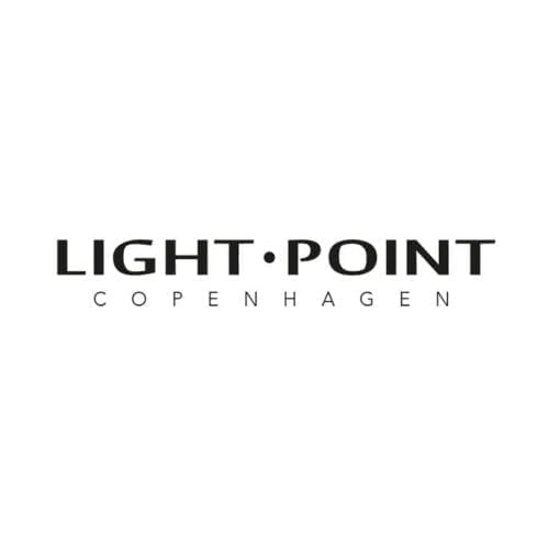 light point logo