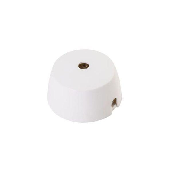 pendelroset-mini-hvid