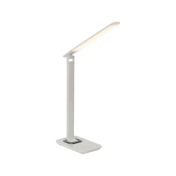 Desire Copenhagen Singulari bordlampe hvid
