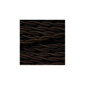 snoet-stofledning-brun