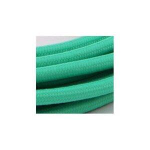 stofledning-groen