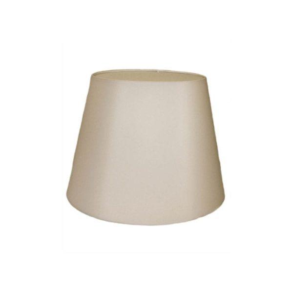 alpe-design-lampeskaerm-paris-chintz-creme