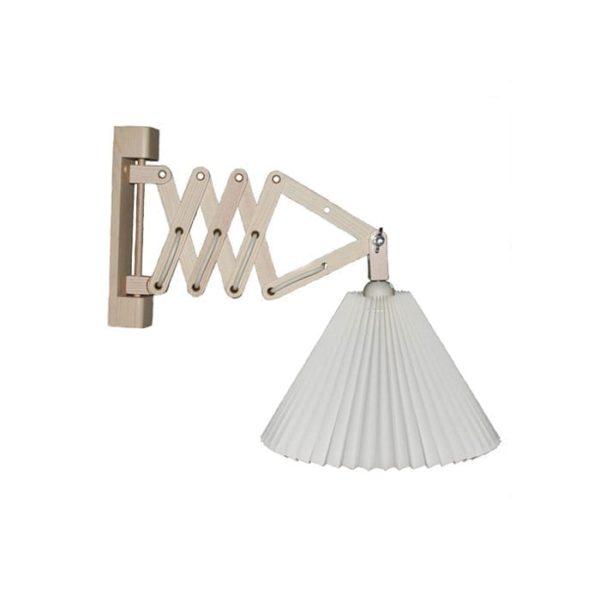 alpe-design-sax-vaeglampe-lyst-trae