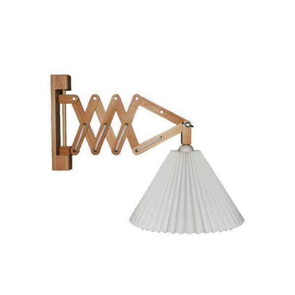 alpe-design-sax-vaeglampe-moerkt-trae