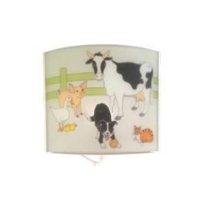 belid-farmen-vaeglampe