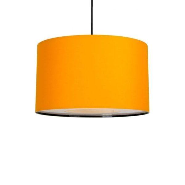 daroe-paso-tri-50-uni-pendel-orange
