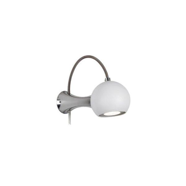 daroe-tee-w1-led-vaeglampe-hvid