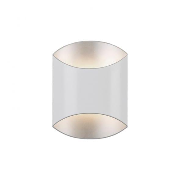 daroe-vaeglampe-archos-12w-hvid