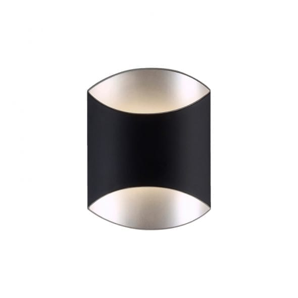 daroe-vaeglampe-archos-12w-sort