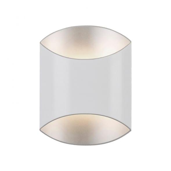 daroe-vaeglampe-archos-18w-hvid