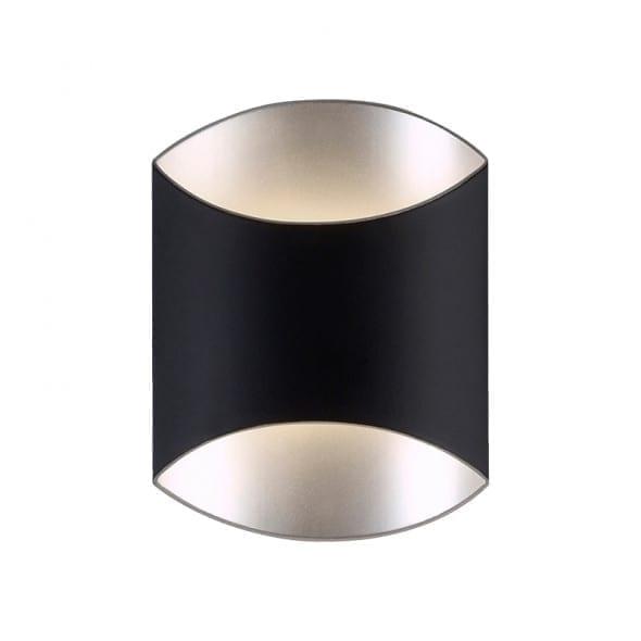 FLERE STØRRELSER: H17cm - Ø(bund) 20cm - Ø(top) 14cm - Montering: Klemme til Standardpære (E27 alm. rund pære) H19cm - Ø(bund) 22cm - Ø(top) 16cm - Montering: Klemme til Standardpære (E27 alm. rund pære) H20cm - Ø(bund) 24cm - Ø(top) 17cm - Montering: Klemme til Standardpære (E27 alm. rund pære) H22cm - Ø(bund) 28cm - Ø(top) 19cm - Montering: Klemme til Standardpære (E27 alm. rund pære) H24cm - Ø(bund) 32cm - Ø(top) 22cm - Montering: Stativ med bærering H26cm - Ø(bund) 34cm - Ø(top) 23cm - Montering: Stativ med bærering H28cm - Ø(bund) 36cm - Ø(top) 25cm - Montering: Stativ med bærering H29cm - Ø(bund) 38cm - Ø(top) 26cm - Montering: Stativ med bærering H32cm - Ø(bund) 40cm - Ø(top) 27cm - Montering: Stativ med bærering