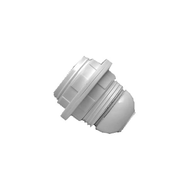 fatning-e27-omloebsringe-hvid