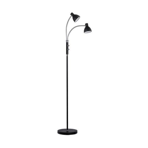 halo-design-hudson-gulvlampe