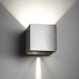 light-point-box-1-vaeglampe-alu