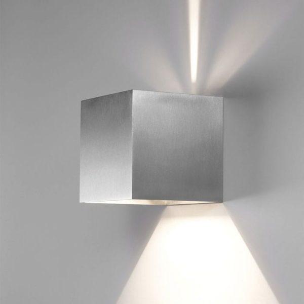 light-point-box-1-wall-alu
