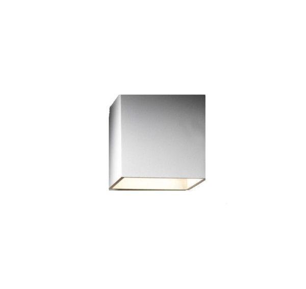 light-point-square-3-vaeglampe-hvid
