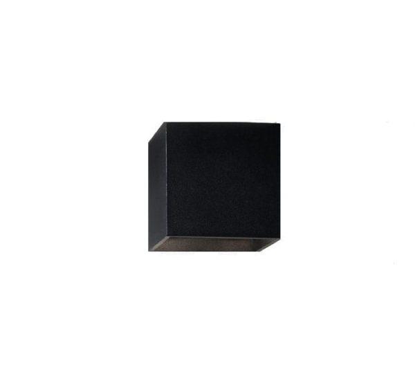 https://1001lys.dk/wp-content/uploads/2019/04/light-point-square-3-vaeglampe-sort.jpg