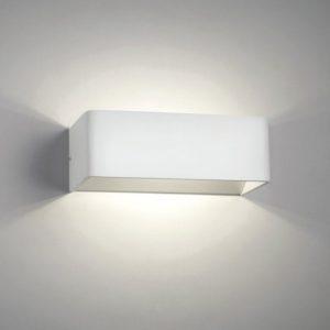 point-light-mood-2-hvid