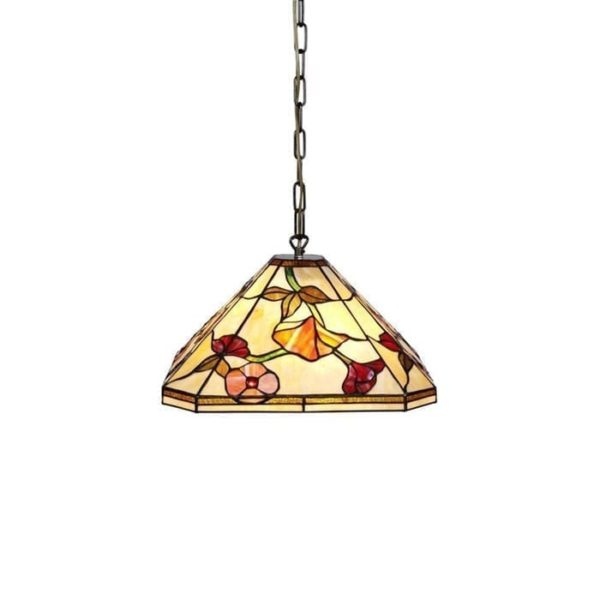 tiffany-lampe-vaareld