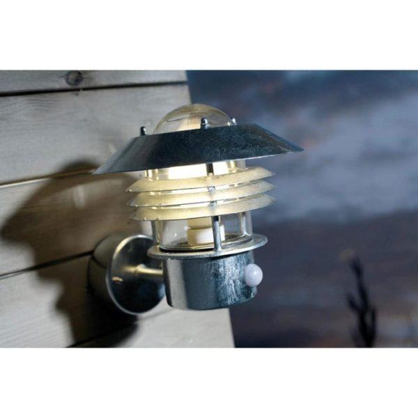vejers-sensor-vaeglampe-galvaniseret