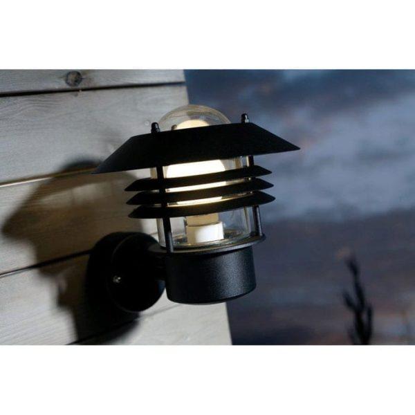 vejers-sensor-vaeglampe-sort