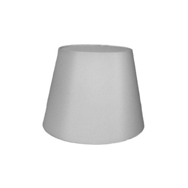 alpe-design-lampeskaerm-paris-chintz-hvid